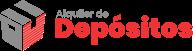 Contact's logo